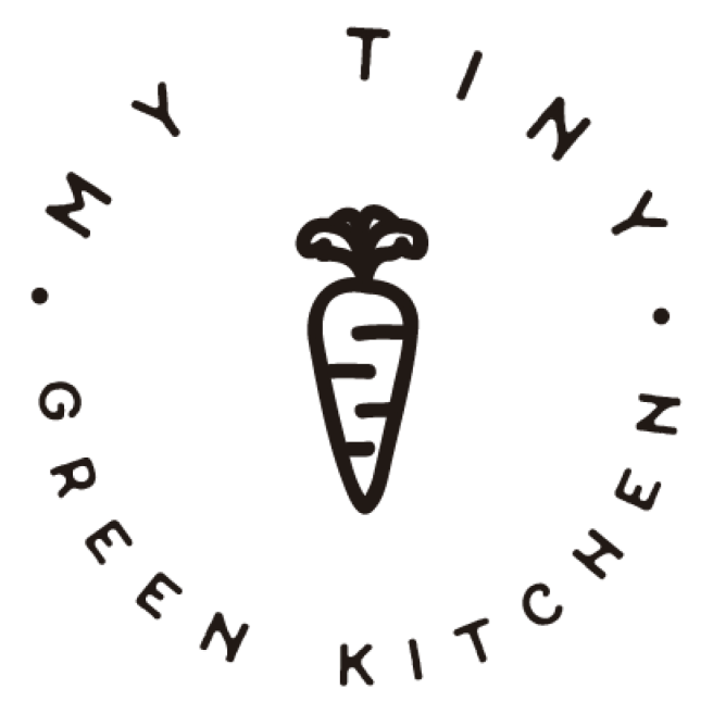 cropped-logo-mytinygreenkitchen.png