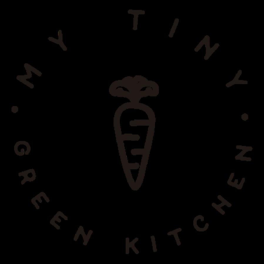 cropped-logo-mytinygreenkitchen.png
